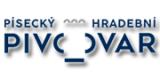 pisek_logo