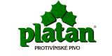 protivin_logo