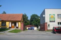 Pelhřimov-srpen-2011-01