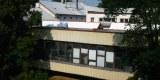 nachod-2010-02