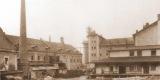 Bělá-nad-Radbuzou-archiv-O.-Černého