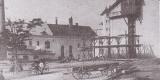Bělá-nad-Radbuzou-r.1890