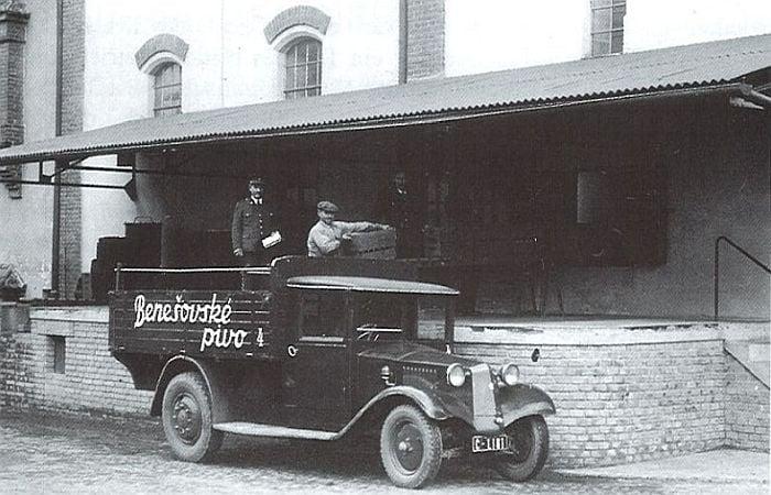 Benesov-pivovarske-auto