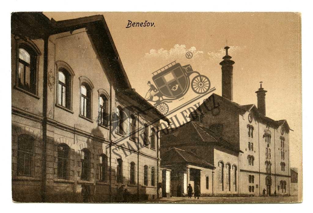 benesov-01