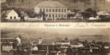 Biskupice-mlýn-zámek-pošta-a-lihovar-i-pivovar-r.-1906