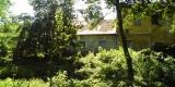 Blovice Hradiště Luděk Gasseldorfer, říjen 2011 02