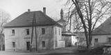 Borohrádek 1948