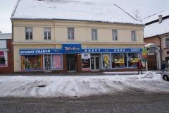 boskovice-mestanky-02