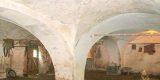 Bouzov-zdroj-Avareal-2007-01