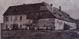 boží-dar_rýžovna-1910