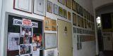 březnice-autor-Vladislav-Kopřiva-28.7.2011-08