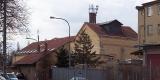 Brněnské Ivanovice 2006 01