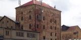 Brněnské Ivanovice duben 2006 10