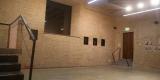 Brno-Královo-Pole-autor-Filip-Vrána-říjen-2009-06