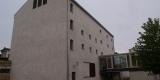 Brno-Královo-Pole-autor-Filip-Vrána-říjen-2009-10