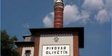 Broumov-Olivětín-025