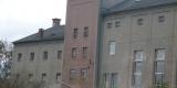 Brumovice 13.10.2007 03