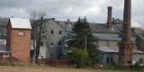Brumovice 13.10.2007 06