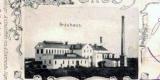 Brumovice pivovar 1899 Havrlant