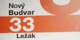 budvar_33