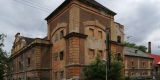 Buštěhrad 2008 01