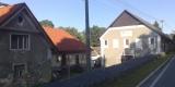 Bystre Roman Holoubek, červenec 2009 06