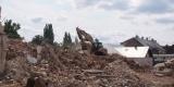 Bystřice pod Hostýnem Filip Vrána, červenec 2009 03