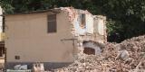 Bystřice pod Hostýnem Filip Vrána, červenec 2009 04