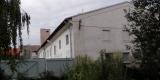 Čelákovice 1