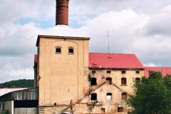 Česká-Kamenice-Knížecí-02