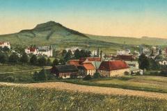 Česká-Kamenice-Mestansky-01