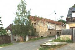 ceska-kamenice-mest