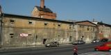 Ceska Lipa M. Krupička - září 2003 02
