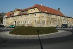 Ceska Lipa M. Krupička - září 2003 01