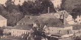 Chlumec-u-Ústí-nad-Labem-zdroj-Pivety