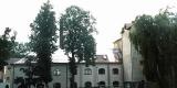 choceň-červenec-2003-01