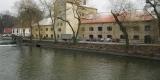 choceň-M.-Krupička-duben-2005-01
