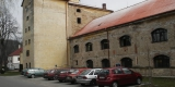 choceň-M.-Krupička-duben-2005-02