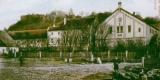 Choustníkovo-Hradiště-