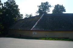 Dirna srpen 2011 07