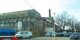 Dobříš-leden 2007 02