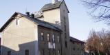 Dobrovice J. Pechánek - únor 2005 08