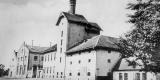 Dobrovice z materiálů Okresního muzea Mladá Boleslav