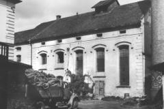 Dolni-Kralovice-06