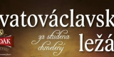 dudak_svatovaclavsky