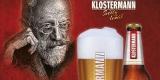 strakonice_klosterman