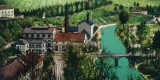 Frýdlant-v-Čechách-tiskfrydlantpivovar-1