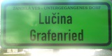 Grafenried-Lučina-02