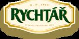 hlinsko_logo