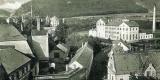 Hodkovice-Panský-01